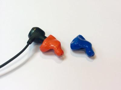 ear-4